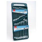 more details on Hilka 25 Piece Pro Craft Metric Combination Spanner Set.