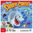 more details on Shark Chase from Hasbro Gaming.