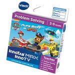 more details on VTech InnoTab Software - Paw Patrol.