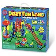 more details on Gears Dizzy Funland Construction Set.