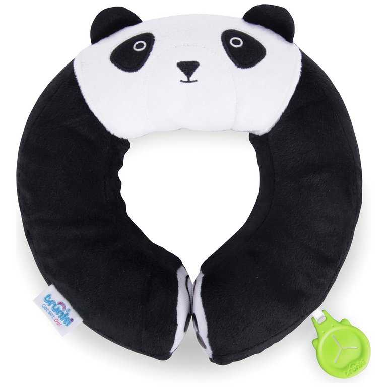 Panda travel mart online shopping