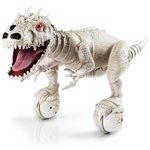 more details on Zoomer Dino Jurassic World.
