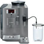 Bosch TES71525RW Bean To Coffee Machine