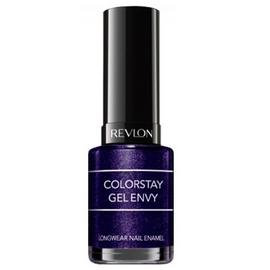 Revlon Colorstay Gel Envy Nail - Showtime 430