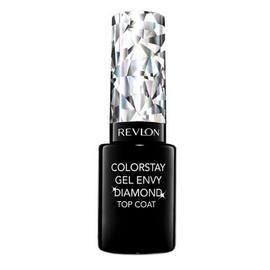 Revlon ColorStay Gel Envy Gel - Top Coat