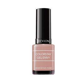 Revlon ColorStay Envy Longwear Nail Enamel - Perfect Pair