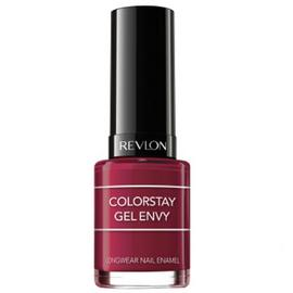 Revlon ColorStay Envy Longwear Nail Enamel - Queen of Hearts