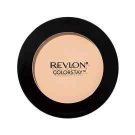Revlon ColorStay Pressed Powder - Light Medium