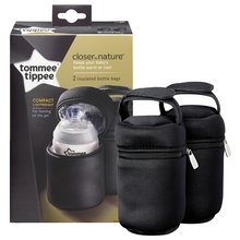 tommee tippee travel steriliser instructions