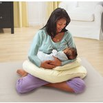more details on Summer Infant Body Support Pillow.