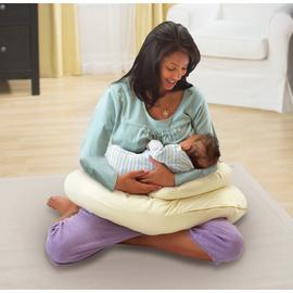 Summer Infant Ultimate Comfort Pillow