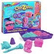 more details on Cra-Z-Sand Mermaid Playset.