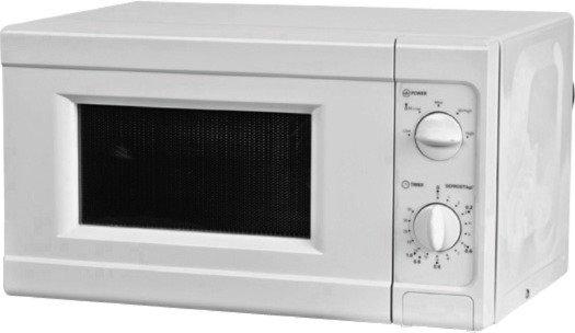 microwaves argos rh argos co uk Manual for Panasonic Microwave Manual for Panasonic Microwave