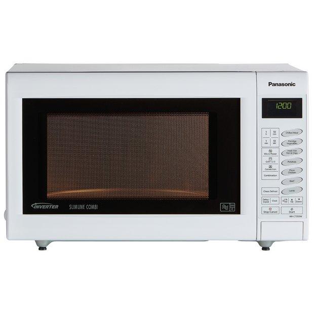 Shop microwave online
