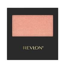 Revlon Blush 5g