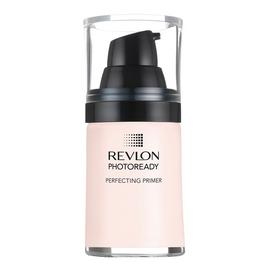 Revlon Perfecting Primer - 27ml