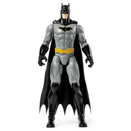 DC Batman 12 Inch Figure – Batman