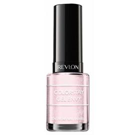 Revlon ColorStay Gel Envy Nail Polish - Beginners Luck