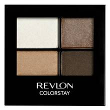 Revlon Colorstay 16 Hr Shadow