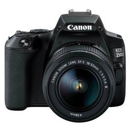 Results for canon eos 1200d