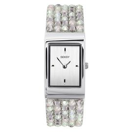 Seksy by Sekonda Womens watches | Argos