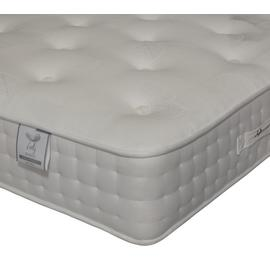Forty Winks 2000 Pocket Double Mattress