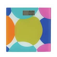 Argos Home Electronic Bathroom Scales - Spots