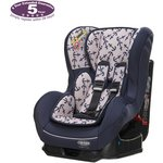 more details on Obaby Group 0-1 Combination Car Seat - Little Sailor.