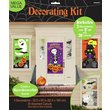 more details on Happy Halloween Family Decoration Kit