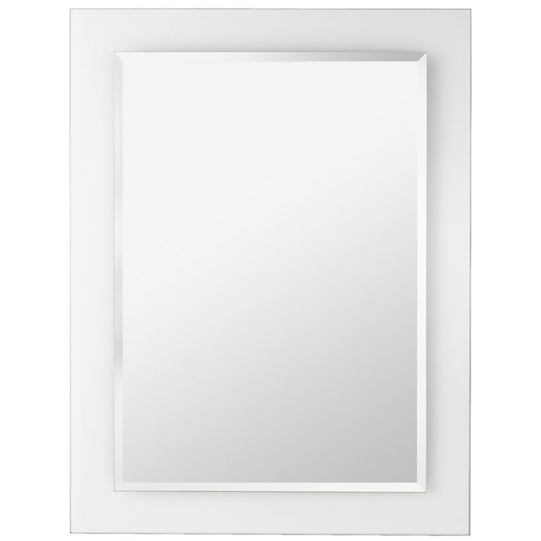 buy bathroom mirrors mirrors at argos.co.uk  your online shop for, Home decor
