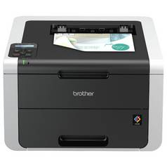 Brother HL-3170CDW Wireless Double Sided Colour Printer