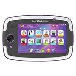 more details on LeapFrog LeapPad Platinum - Pink.