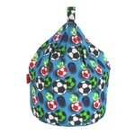 more details on HOME Football Trophy Beanbag.