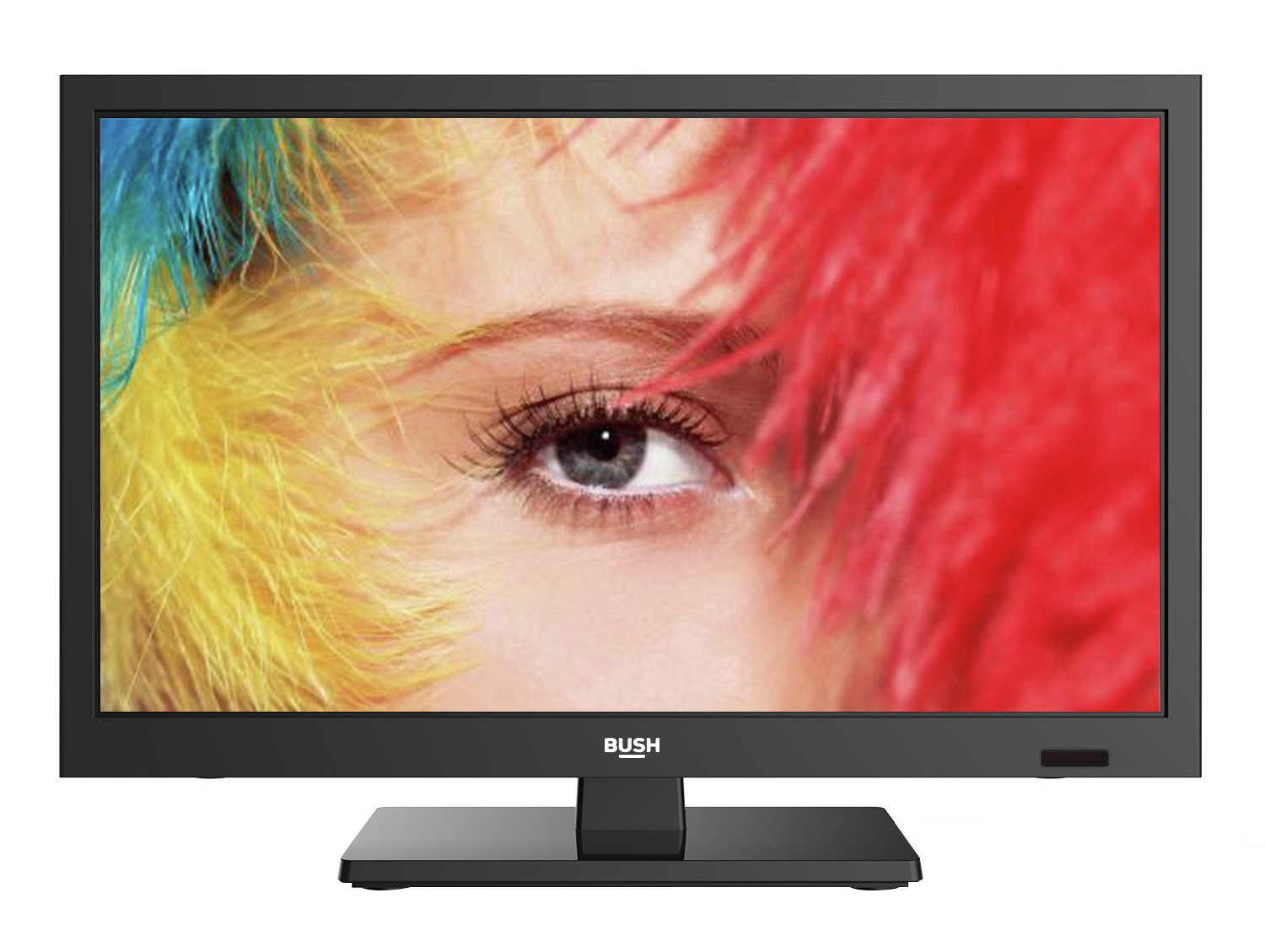 Alba 19 Inch HD Ready TV
