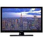 Hitachi 22HYC06U 22 Inch Full HD TV