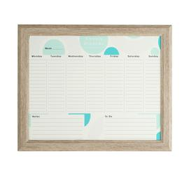 Argos Home Memory Board