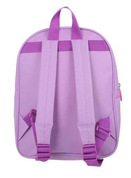 Trolls 6L Backpack - Purple