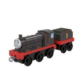 Thomas & Friends Large Original Push-Along James Engine
