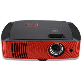Acer Predator Z650 FHD Gaming Projector