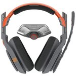 more details on Astro A40 Wired Headset with M80 Mix Amp for Xbox One.