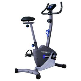 Roger Black Plus Magnetic Exercise Bike