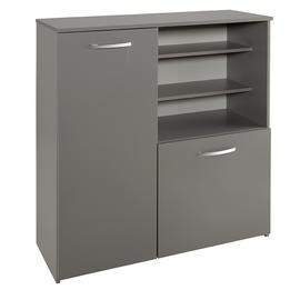 Argos Home Hayward 2 Door Sideboard