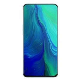 SIM Free Oppo Reno 10x Zoom 256GB Mobile Phone - Green