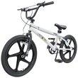 more details on Zinc Backbone 20 Inch BMX Bike