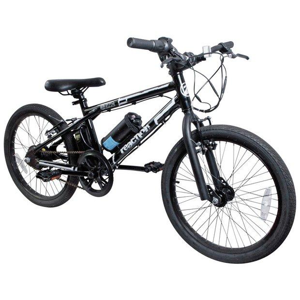 Buy Zinc 20 Inch Electric BMX Bike at Argos.co.uk - Your