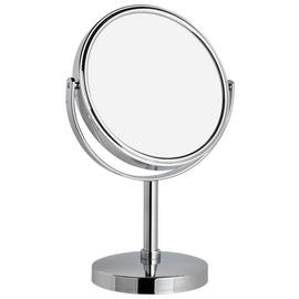 Make Up Mirrors Light Up Beauty Mirrors Argos