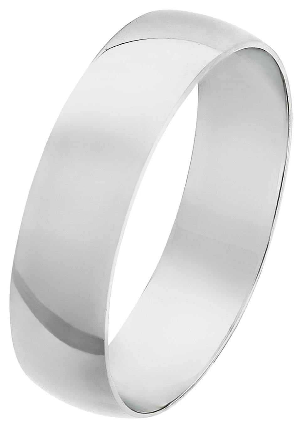 Men S Wedding Rings And Bands Argos