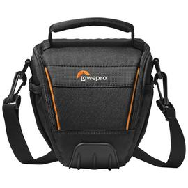 Lowepro AdventuraTLZ20 Bridge Case