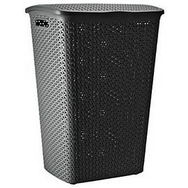 2990a3ca9162 Buy Linen Baskets & Laundry Bins Online | Argos