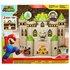 Nintendo Bowser Castle Playset